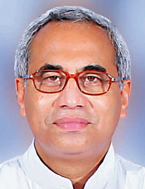 http://christujayanthi.ac.in/wp-content/uploads/2015/08/fr.augustinx.jpg