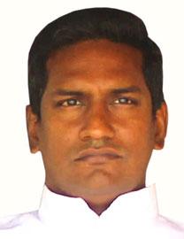 http://christujayanthi.ac.in/wp-content/uploads/2015/08/fr.joseph.jpg