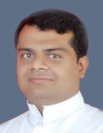 http://christujayanthi.ac.in/wp-content/uploads/2015/08/fr.sijo_-1.jpg