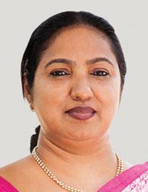 http://christujayanthi.ac.in/wp-content/uploads/2015/08/saji_mam.jpg