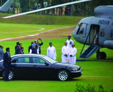 primeminister visit-2012-13