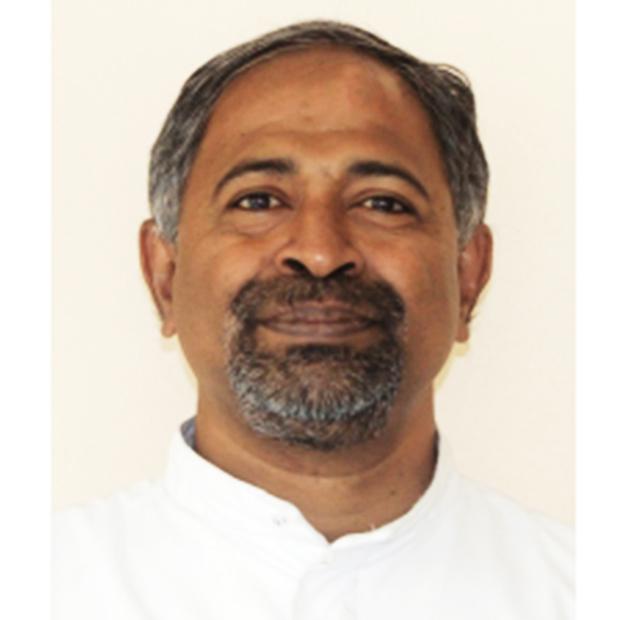 https://christujayanthi.ac.in/wp-content/uploads/2020/10/Fr-Joel.jpg