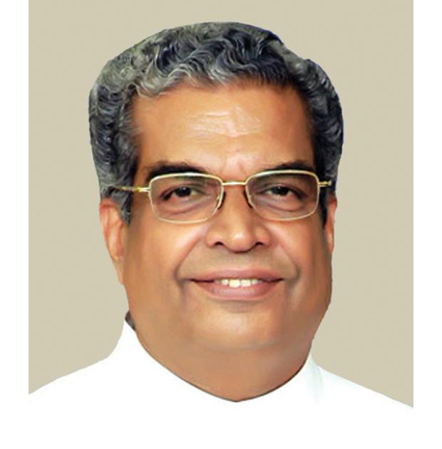 https://christujayanthi.ac.in/wp-content/uploads/2020/10/Fr-Jose-K.jpg