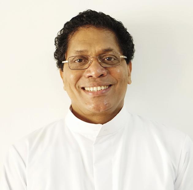 https://christujayanthi.ac.in/wp-content/uploads/2020/10/Fr-Varghese-Puthusserry.jpg