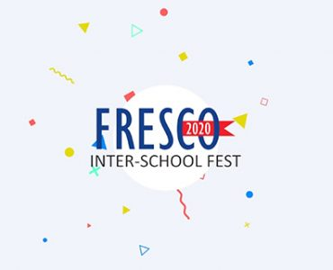 FRESCO 2020